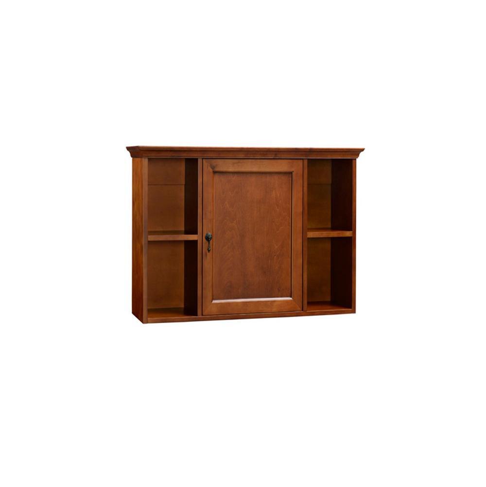 Ronbow Furniture | The Somerville Bath & Kitchen Store - Maryland ...