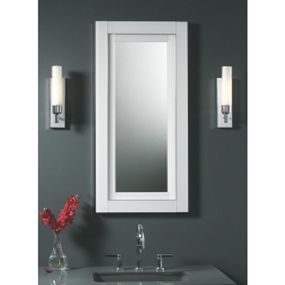 Bathroom Mirror X 20 bathroom mirrors glass | the somerville bath & kitchen store