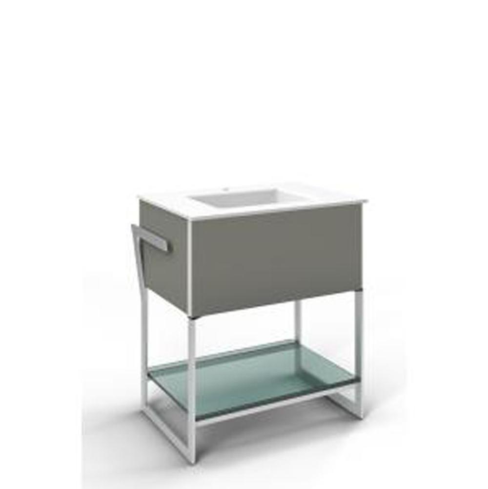 Robern bathroom vanities -  2 799 00
