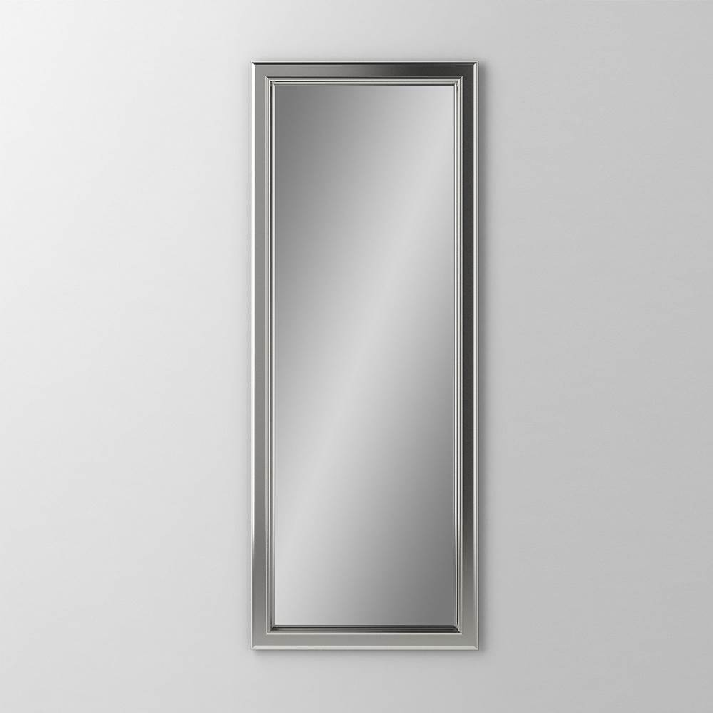$799.00   $1,099.00. DM2040BM70 · Robern; Main Line Mirror ...