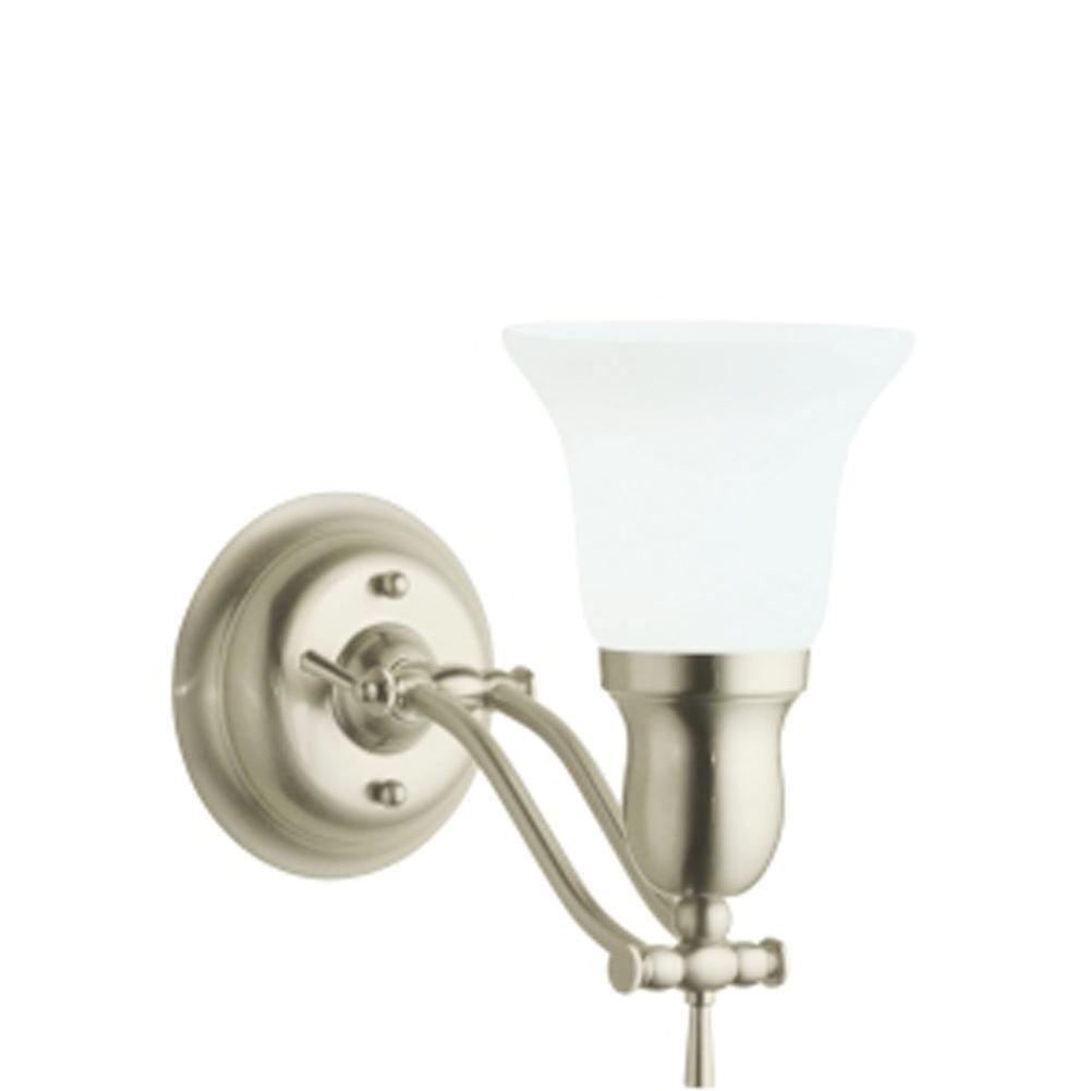 Robern Bathroom Sconces robern lighting   the somerville bath & kitchen store - maryland