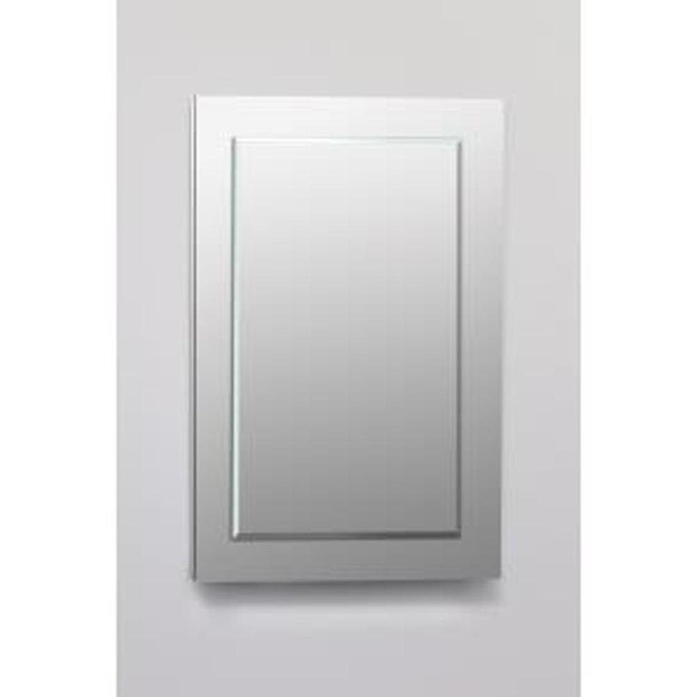 Bathroom Mirrors Stores bathroom mirrors glass | the somerville bath & kitchen store