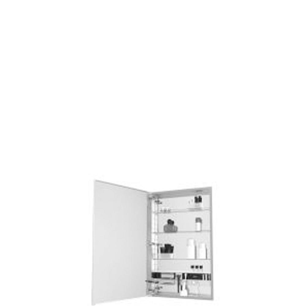 htm bathworks rob instyle medicine cabinet robern cabinets montclair california
