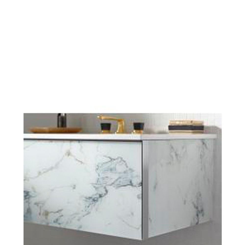 Robern bathroom vanities -  3 499 00 Vf24pdclpa7340 Robern Vanity