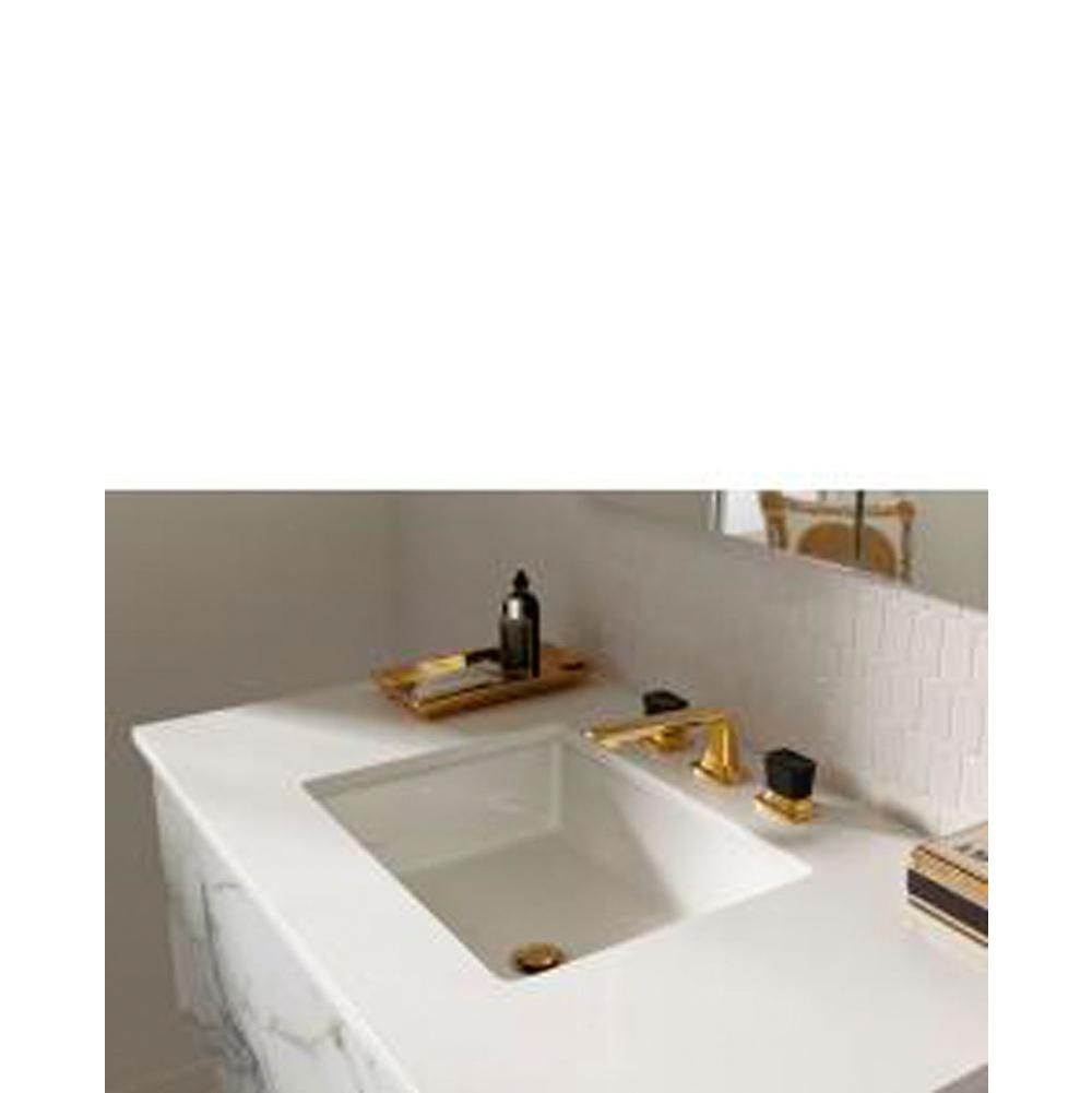 Robern bathroom vanities -  1 899 00