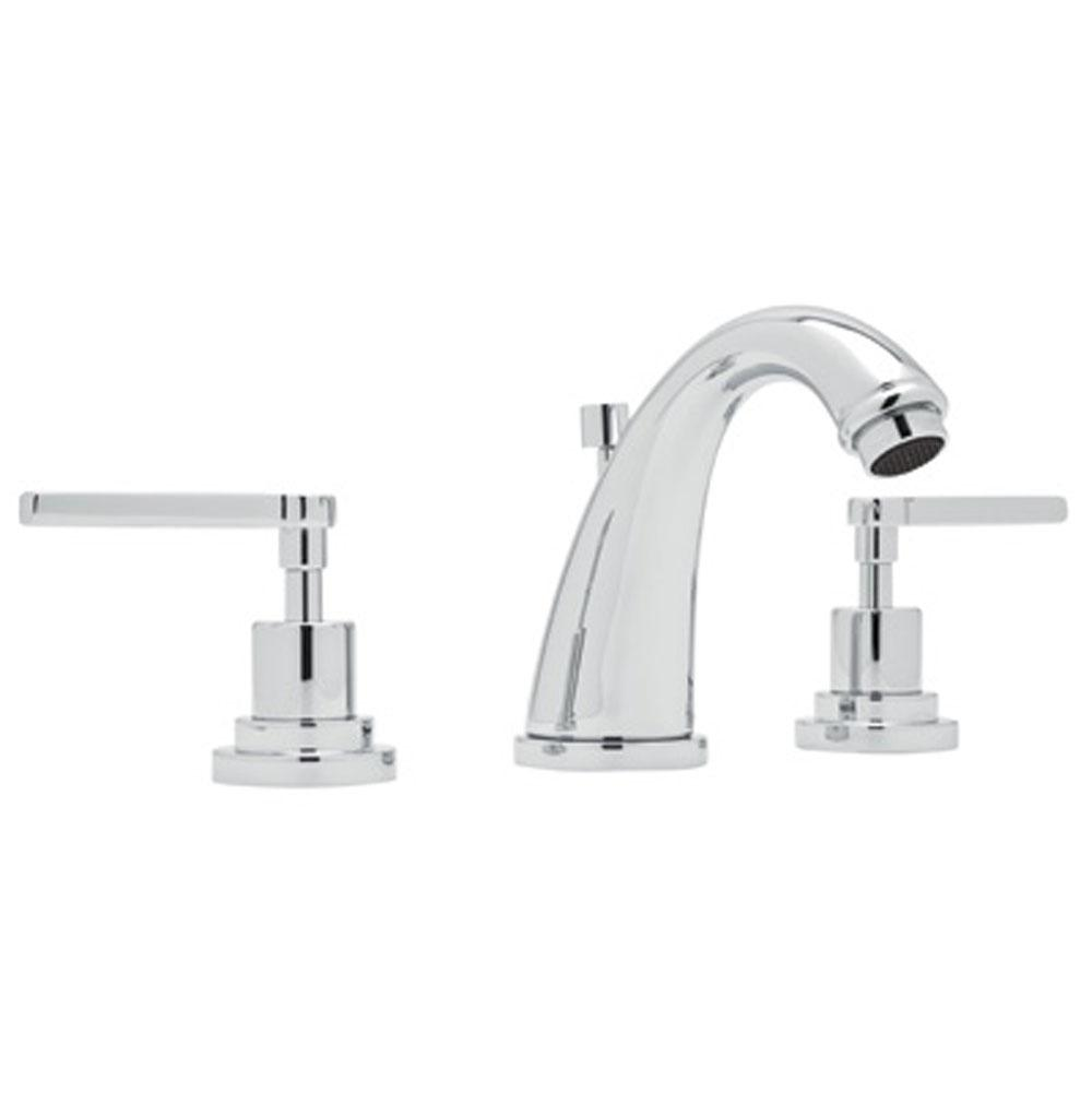 u free arc hole products high widespread homeclick rohl lead faucets bathroom compliant spout three