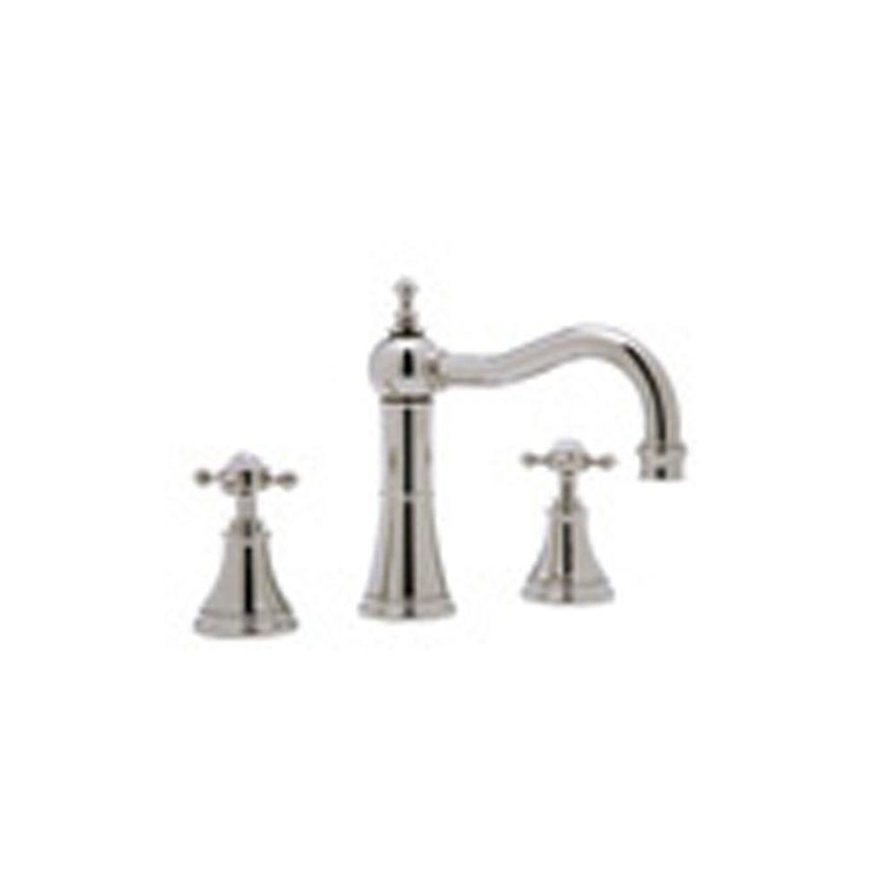 Rohl Perrin Rowe Bath The Somerville Bath Kitchen Store