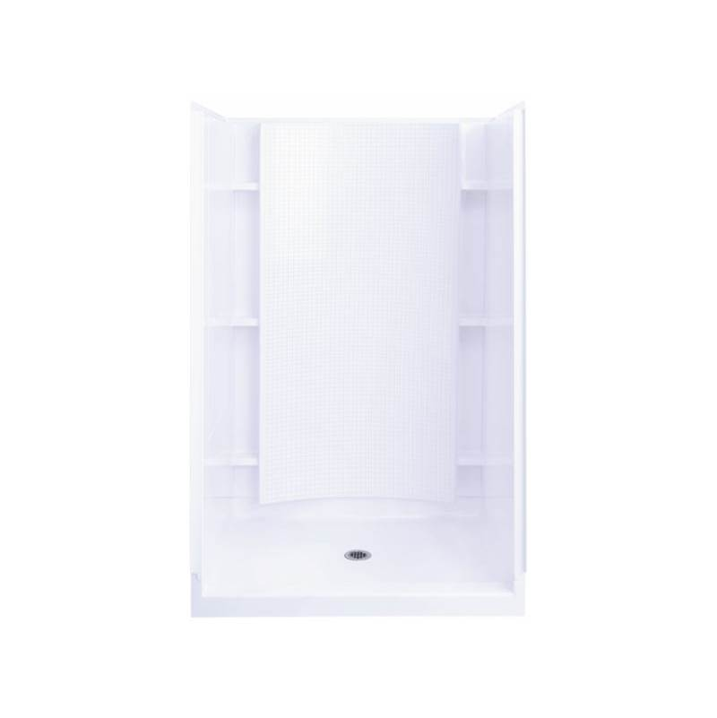 Sterling Plumbing Showers | The Somerville Bath & Kitchen Store ...