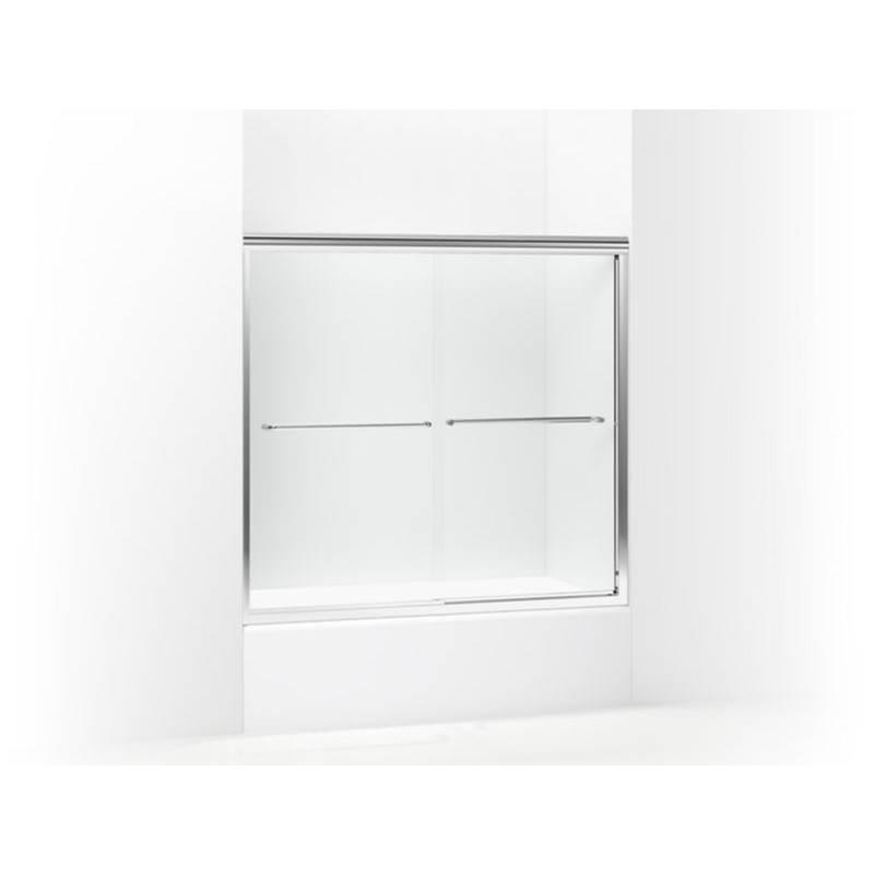 Shower Door Shower Doors The Somerville Bath Kitchen Store
