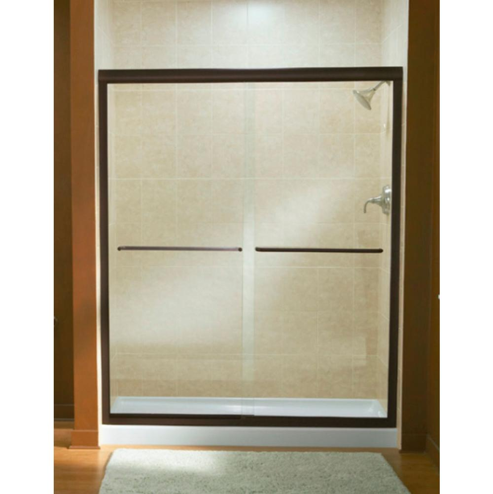 Bathroom Showers Shower Doors | The Somerville Bath & Kitchen Store ...