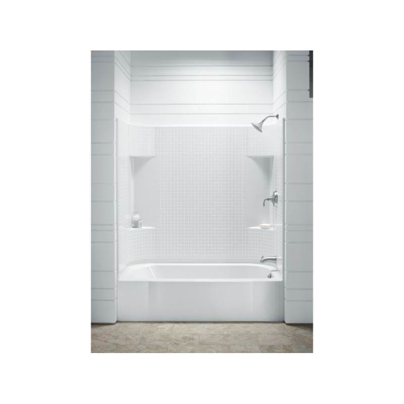 Sterling Plumbing Bathroom Tubs | The Somerville Bath & Kitchen ...