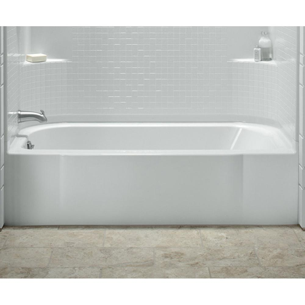 Sterling Plumbing | The Somerville Bath & Kitchen Store - Maryland ...