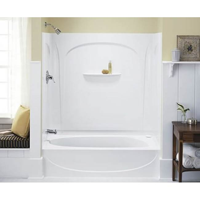 Sterling Plumbing   The Somerville Bath & Kitchen Store - Maryland ...