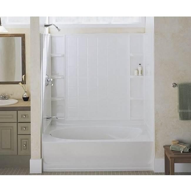 Sterling Plumbing Showers Shower Enclosures | The Somerville Bath U0026 Kitchen  Store   Maryland Pennsylvania Virginia