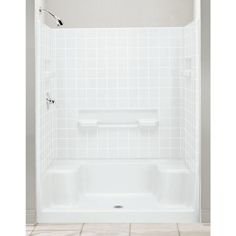 Sterling Plumbing Shower Parts | The Somerville Bath & Kitchen Store ...