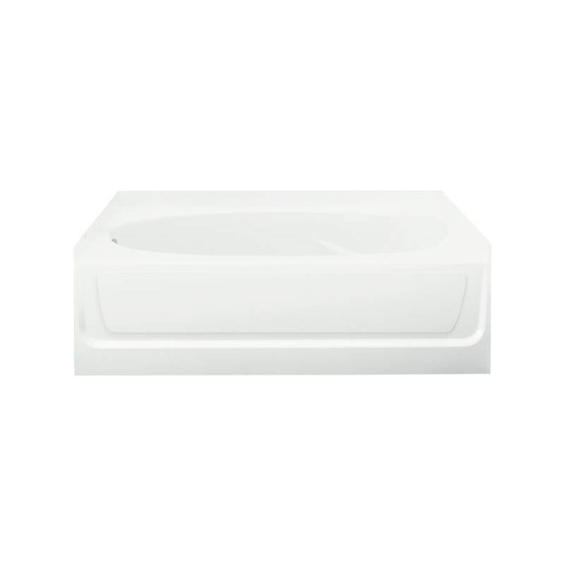 sterling plumbing tubs the somerville bath u0026 kitchen store