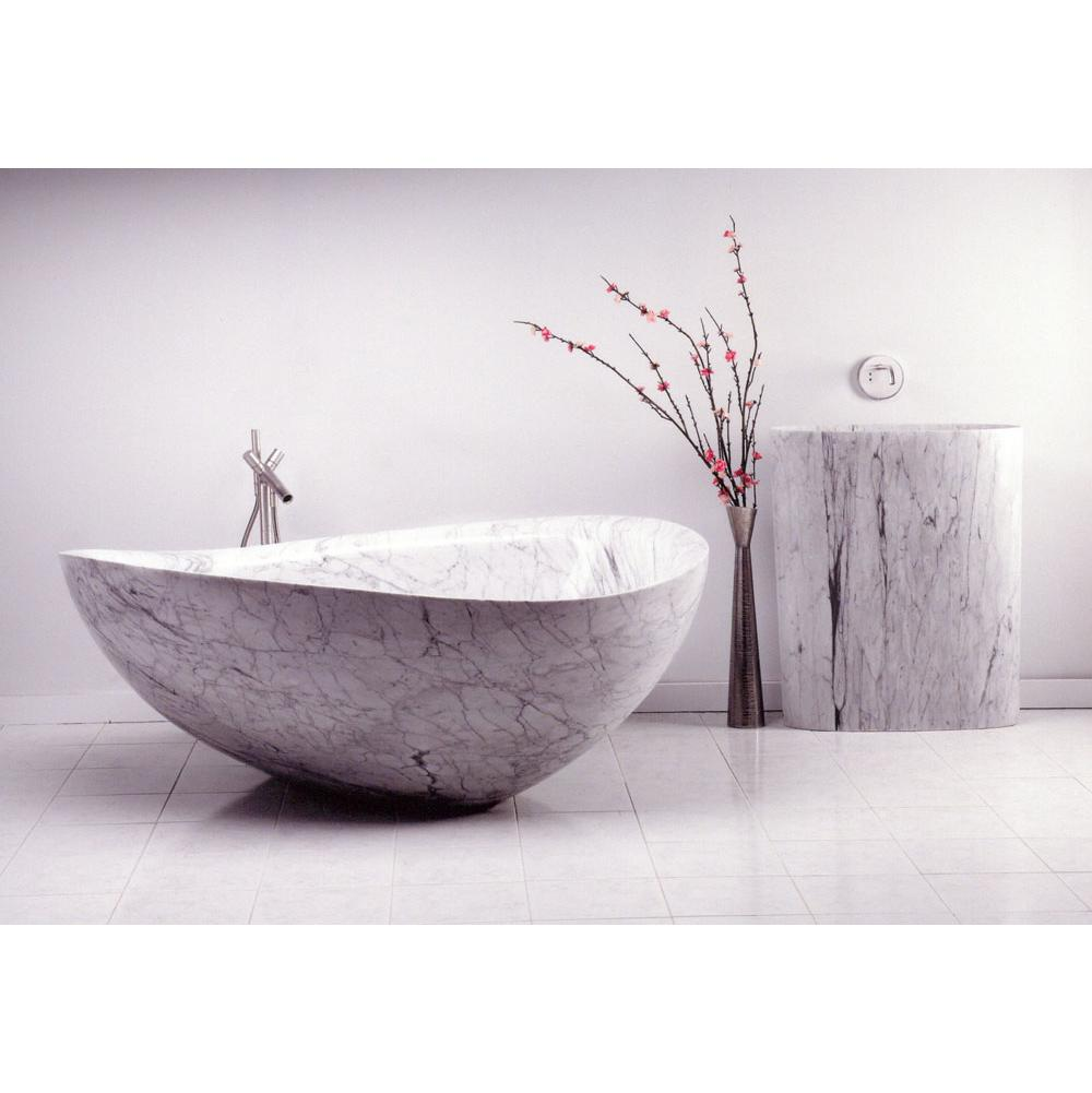 Stone Forest Tubs Soaking Tubs | The Somerville Bath & Kitchen Store ...