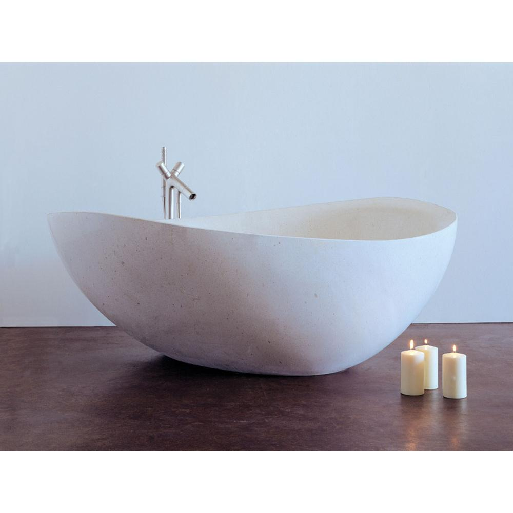 Stone Forest Bathroom Tubs | The Somerville Bath & Kitchen Store ...