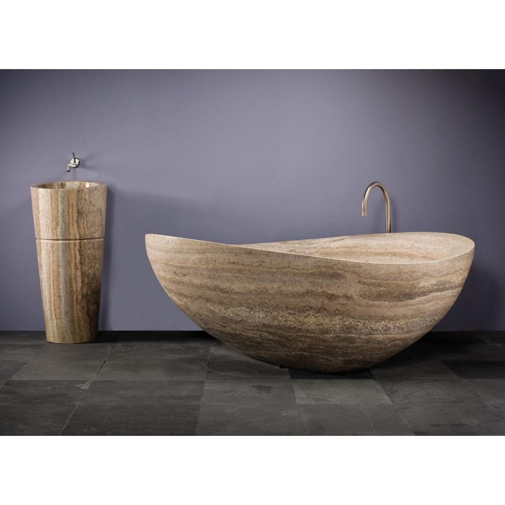 Stone Forest Tubs | The Somerville Bath & Kitchen Store - Maryland ...