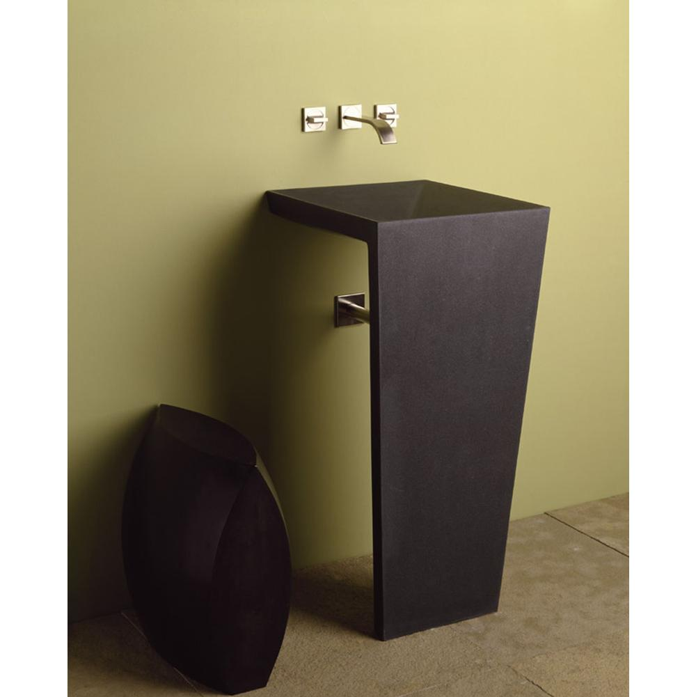 and barton styles bathroom bath pedestal floor sinks kohlermemoirspedestal sink vanity