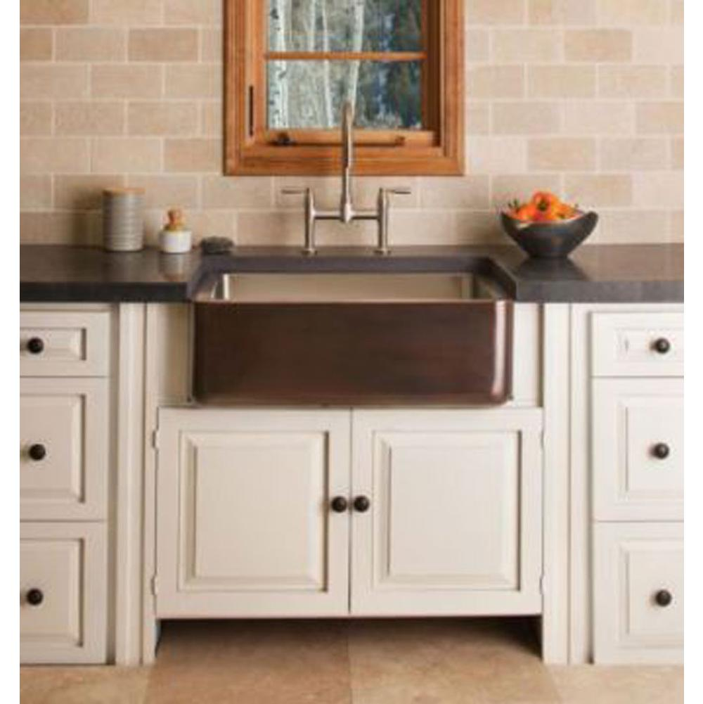 Stone Forest CP-04-33 C/S at The Somerville Bath & Kitchen Store ...