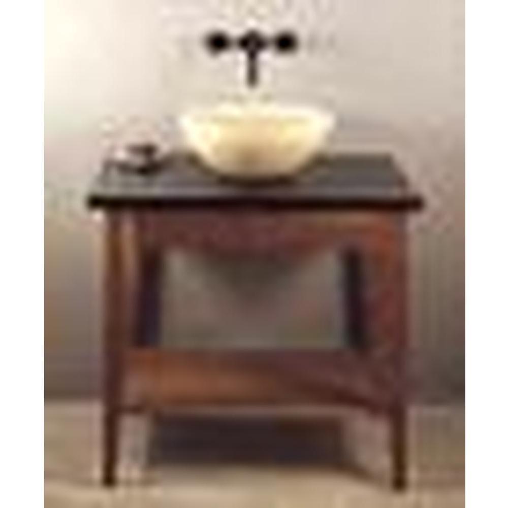 Stone forest bathroom vanities the somerville bath for Bathroom vanity stores virginia beach