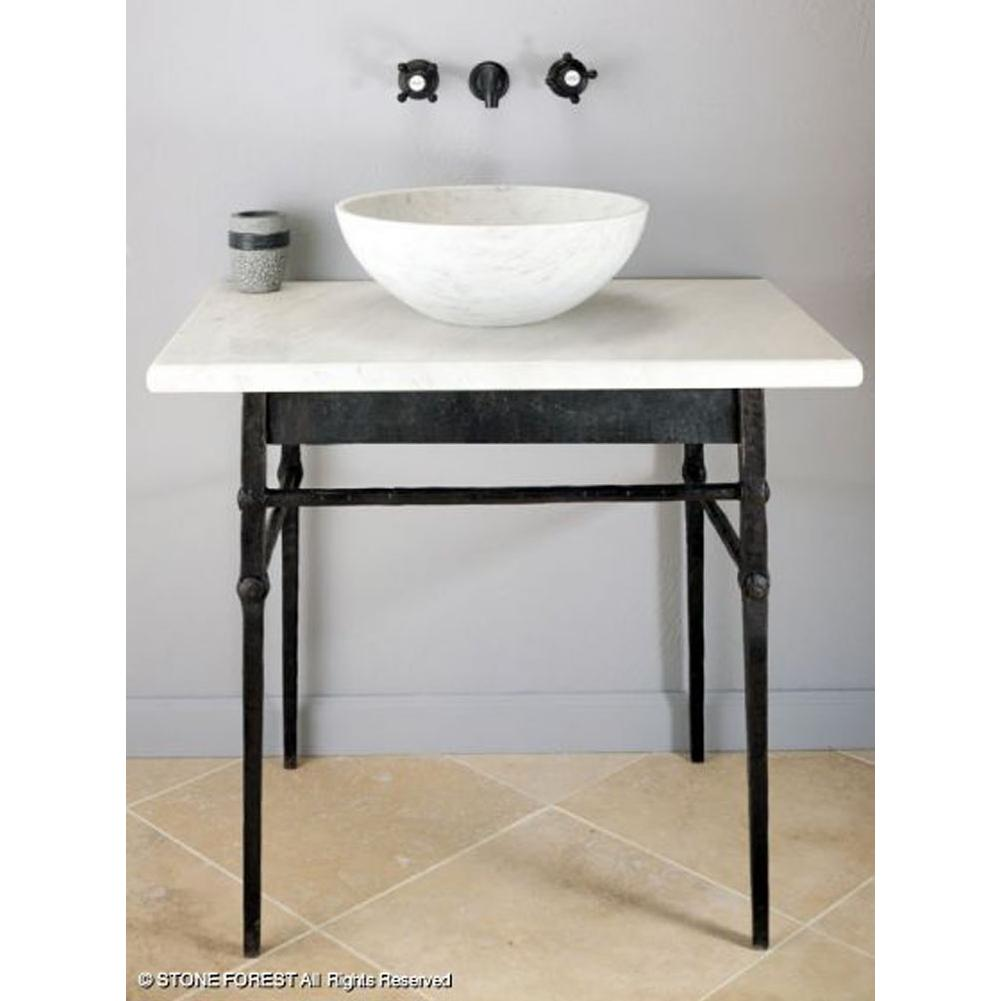 Stone Forest Bathroom Vanities | The Somerville Bath U0026 Kitchen Store    Maryland Pennsylvania Virginia