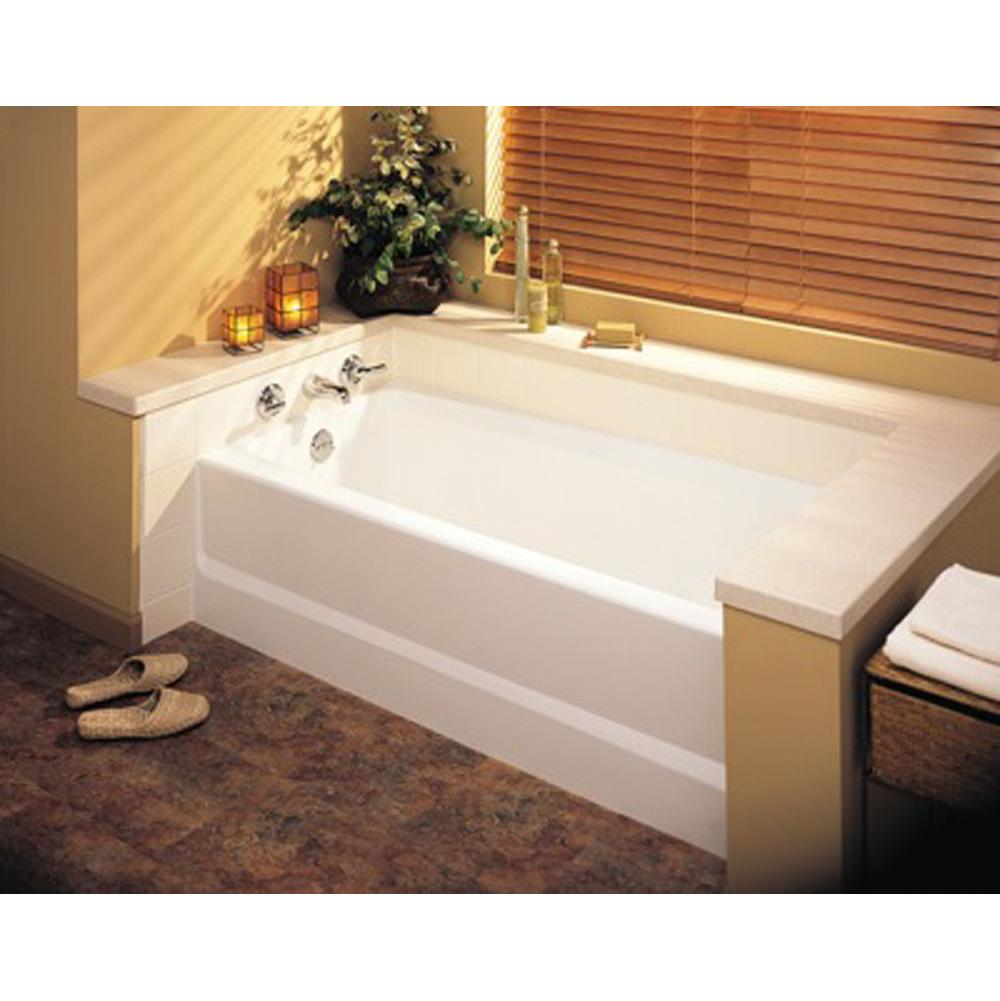 Swan Bathroom Tubs | The Somerville Bath & Kitchen Store - Maryland ...