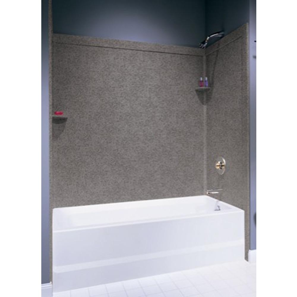 Swan Showers | The Somerville Bath & Kitchen Store - Maryland ...