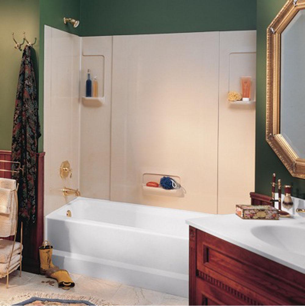 Swan Showers   The Somerville Bath & Kitchen Store - Maryland ...
