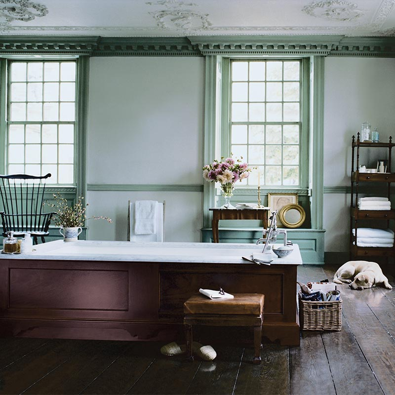 Bathroom Products Kitchen Products - Bathroom showrooms baltimore